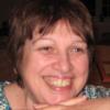 Mary Lou Accetta's picture
